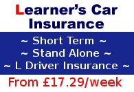 learners-car-insurance