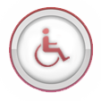 disabled-course