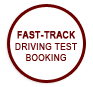 fast-track -tests
