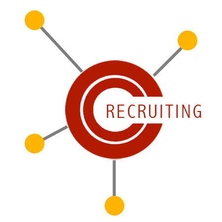 recruitment-logo