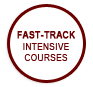 FASTRACK-courses-buttons