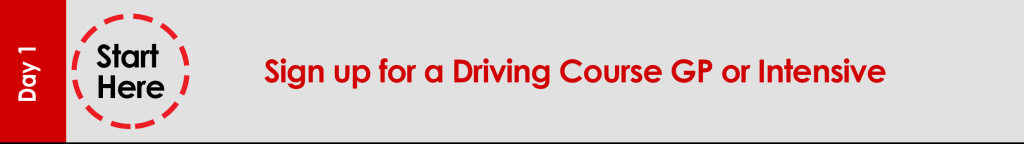 Welcome to Carcaptain, you should your Provisional Licence by from the DVSA